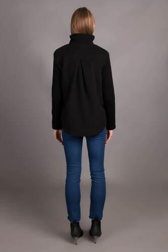Куртка-29183O
