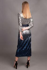 Сукня-29185PO