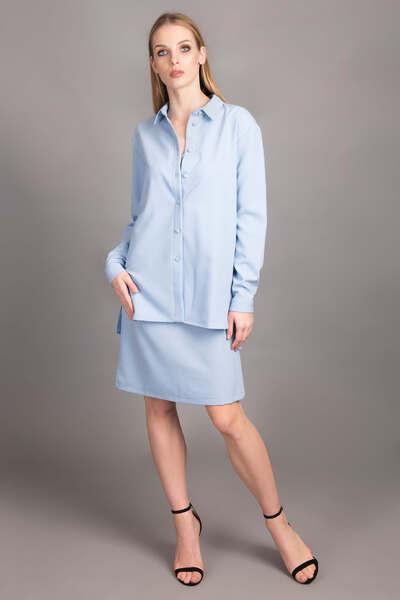 Платье-29241P