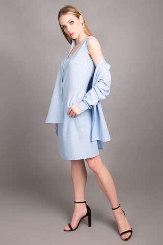 Сукня-29241P