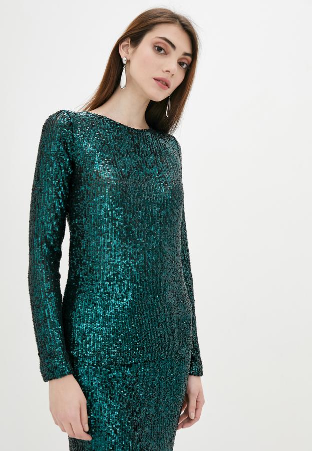 Блуза-29252PO