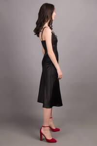 Сукня-30000P