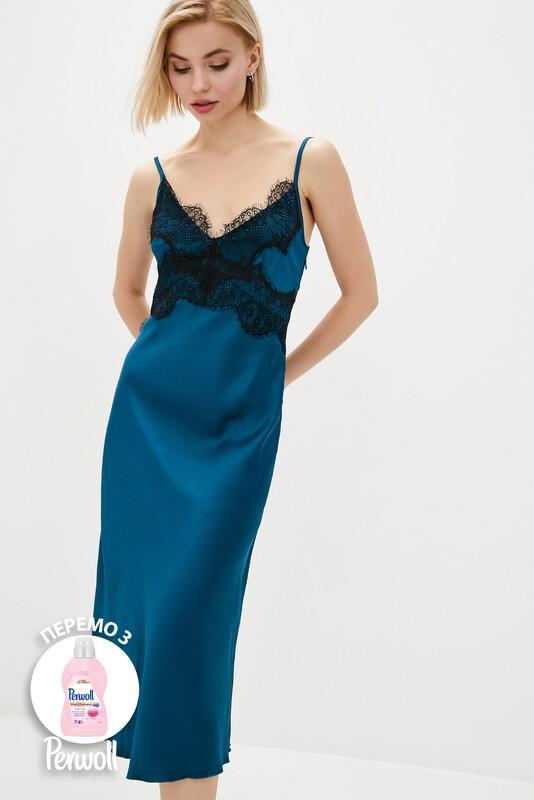 Dress-30000P