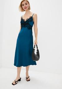 Платье-30000P
