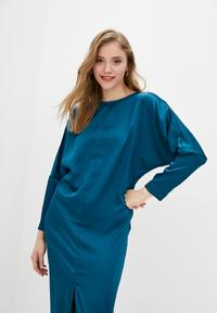 Сукня-30001O