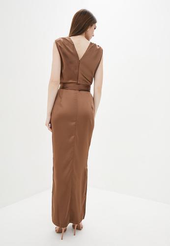 Сукня-30002O