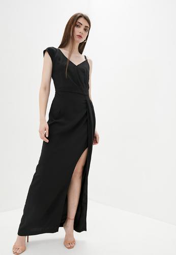 Сукня-30013O