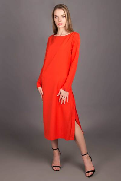 Сукня-30014PO
