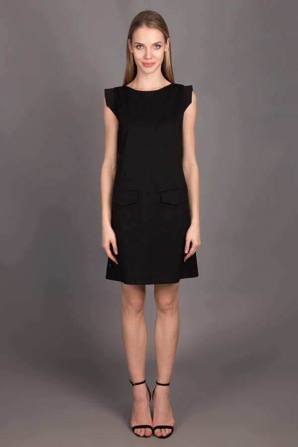 Сукня-30016PO