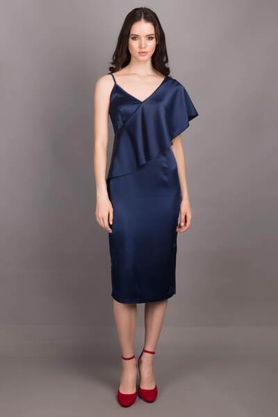 Сукня-30018
