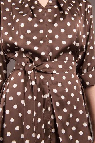 Сукня-30022