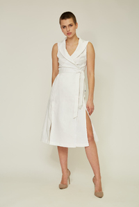 Сукня-30023P