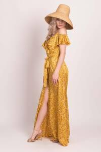 Сукня-30024