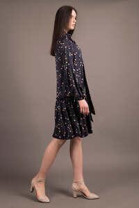 Сукня-30025