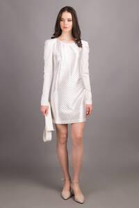 Сукня-30029PO