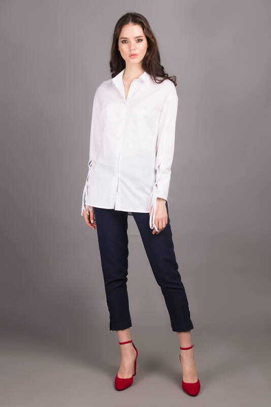 Рубашка-30033P