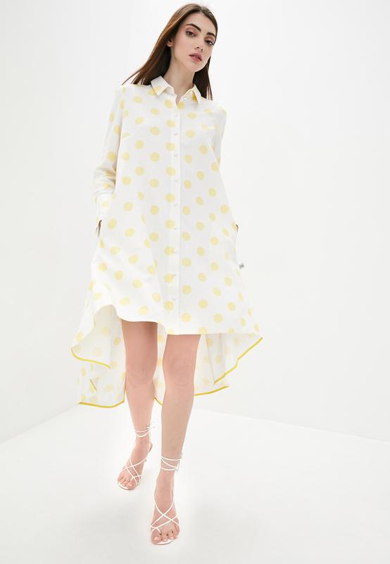 Платье-30045O