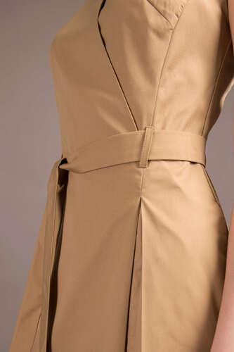 Сукня-30046P