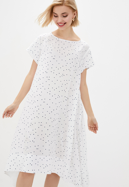 Платье-30050P
