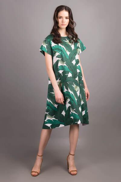 Сукня-30050