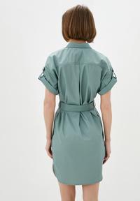 Сукня-30053P
