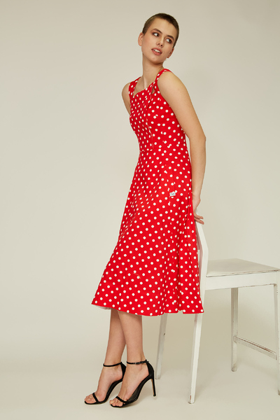 Сукня-30070P
