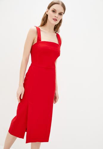 Сукня-30071P