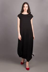 Сукня-30082P