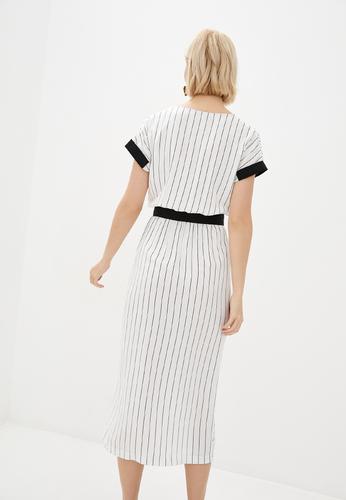 Сукня-30083P