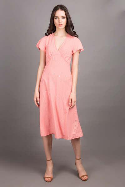 Сукня-30087P