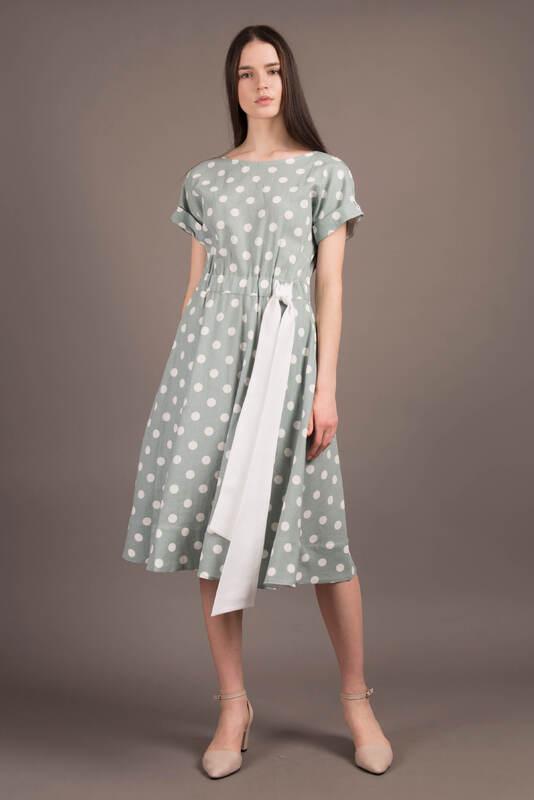 Сукня-30092