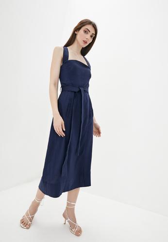 Сукня-30095O