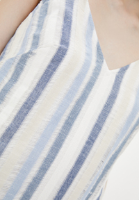 Сукня-30101O