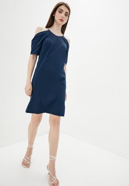 Платье-30121O