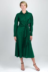 Сукня-31004P