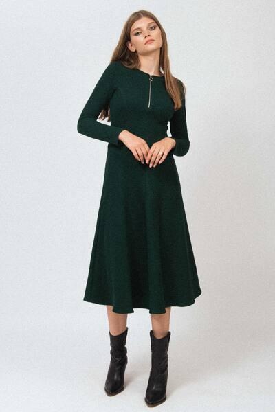 Сукня-31022P
