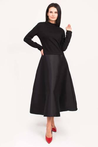 Сукня-31029P