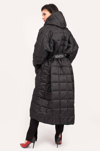 Куртка-31041