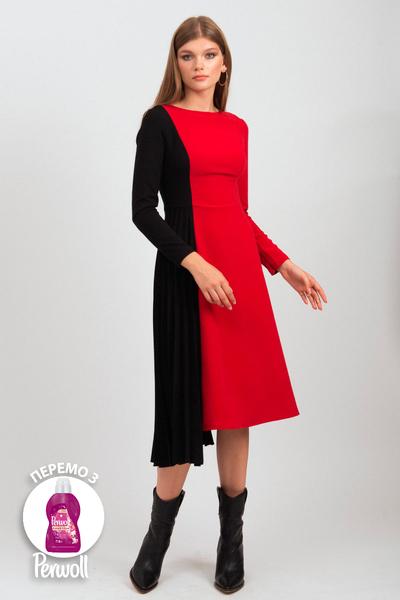 Сукня-31042P