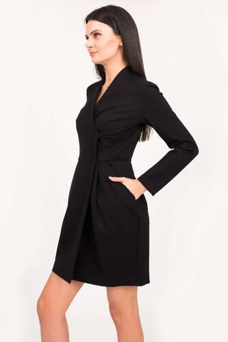 Сукня-31044P