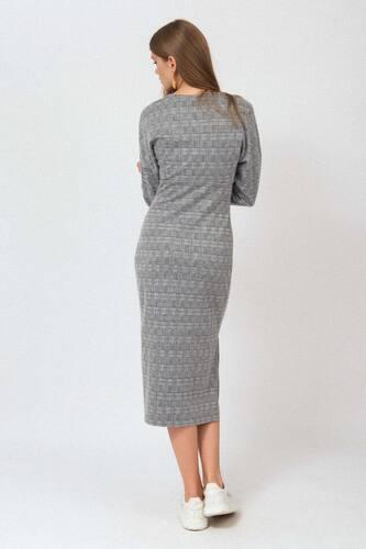 Сукня-31045O