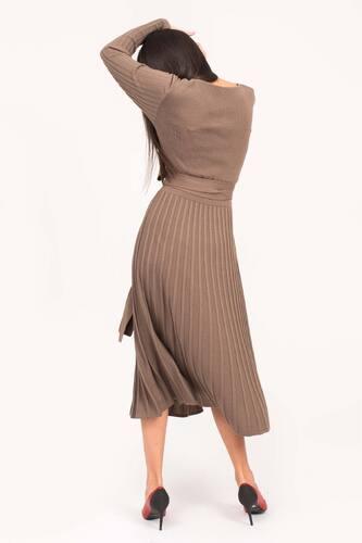 Сукня-31046P