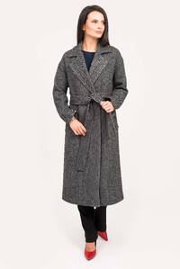 Пальто-31051P