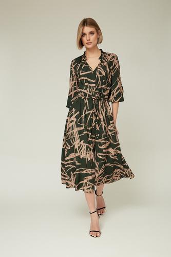 Сукня-32036
