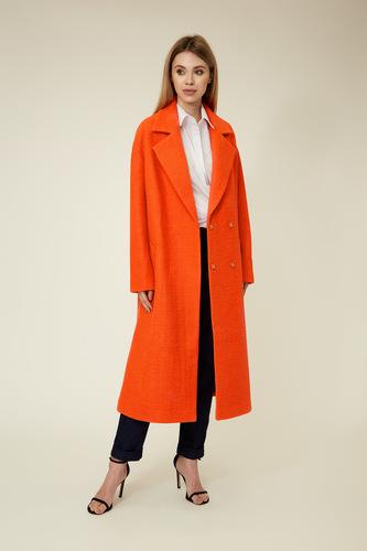 Пальто-32089