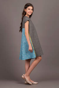 Сукня-K20048P