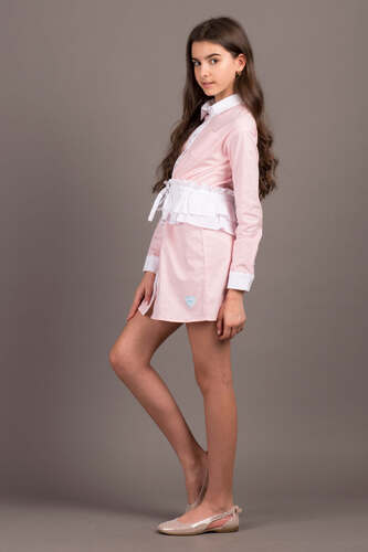 Сукня-K20074P