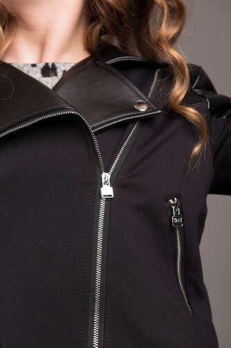 Куртка-K30000PS