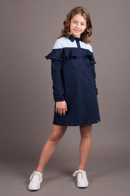 Платье-K30008P