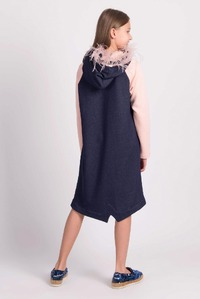 Сукня-K30046P